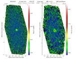 get Herschel/PACS observation #1342225327
