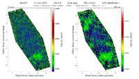 get Herschel/PACS observation #1342225377