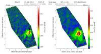 get Herschel/PACS observation #1342225379