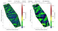 get Herschel/PACS observation #1342225381