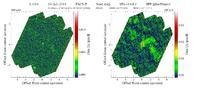 get Herschel/PACS observation #1342225450
