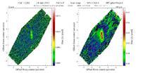 get Herschel/PACS observation #1342225456