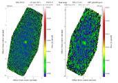 get Herschel/PACS observation #1342225476