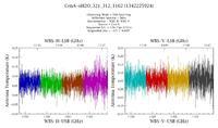 get Herschel/HIFI observation #1342225924