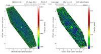 get Herschel/PACS observation #1342226662