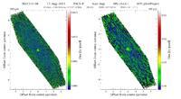 get Herschel/PACS observation #1342226710