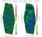 get Herschel/PACS observation #1342226717