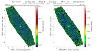 get Herschel/PACS observation #1342227041
