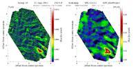 get Herschel/PACS observation #1342227097