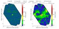 get Herschel/PACS observation #1342227323