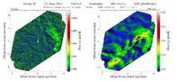 get Herschel/PACS observation #1342227324