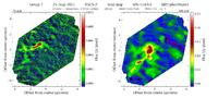 get Herschel/PACS observation #1342227326