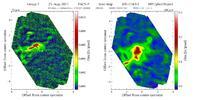 get Herschel/PACS observation #1342227327