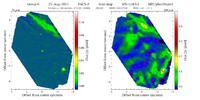 get Herschel/PACS observation #1342227329