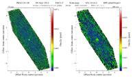 get Herschel/PACS observation #1342228361