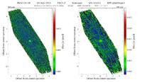 get Herschel/PACS observation #1342228393