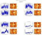 get Herschel/HIFI observation #1342228626