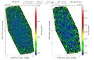 get Herschel/PACS observation #1342230057