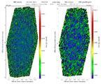 get Herschel/PACS observation #1342230058