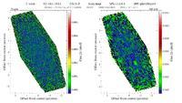 get Herschel/PACS observation #1342230095
