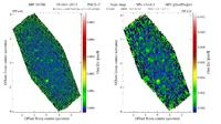 get Herschel/PACS observation #1342231237