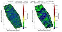 get Herschel/PACS observation #1342231255