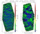 get Herschel/PACS observation #1342231256