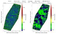 get Herschel/PACS observation #1342231610