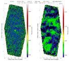 get Herschel/PACS observation #1342231612
