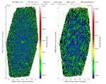 get Herschel/PACS observation #1342231615