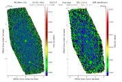 get Herschel/PACS observation #1342231616