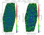 get Herschel/PACS observation #1342231617