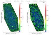 get Herschel/PACS observation #1342231618