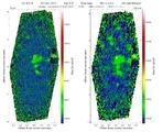 get Herschel/PACS observation #1342231619