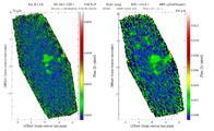 get Herschel/PACS observation #1342231620