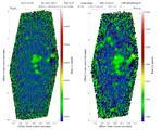 get Herschel/PACS observation #1342231621