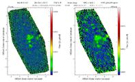 get Herschel/PACS observation #1342231622
