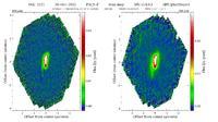 get Herschel/PACS observation #1342231651