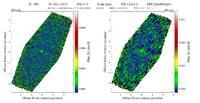 get Herschel/PACS observation #1342231672