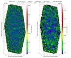 get Herschel/PACS observation #1342231678