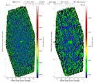 get Herschel/PACS observation #1342232238