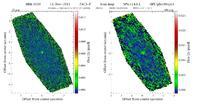 get Herschel/PACS observation #1342232239