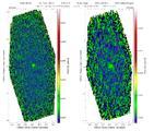 get Herschel/PACS observation #1342232240