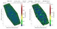 get Herschel/PACS observation #1342232241