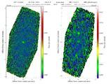 get Herschel/PACS observation #1342232475