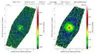 get Herschel/PACS observation #1342232480