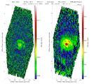 get Herschel/PACS observation #1342232481