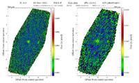 get Herschel/PACS observation #1342232731