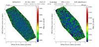get Herschel/PACS observation #1342233048