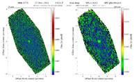get Herschel/PACS observation #1342233087